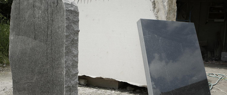 Grafsteen kopen in Zaandam